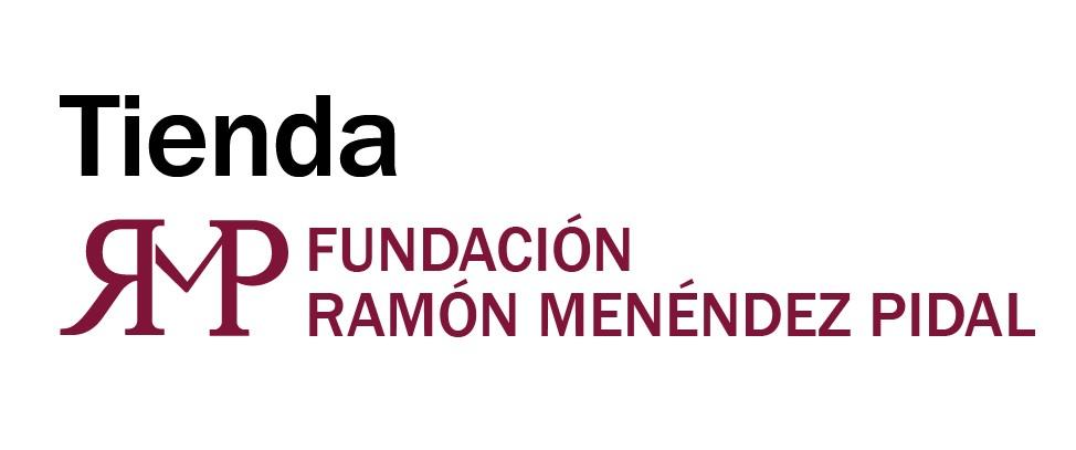 Catálogo de la Fundación Ramón Menéndez Pidal