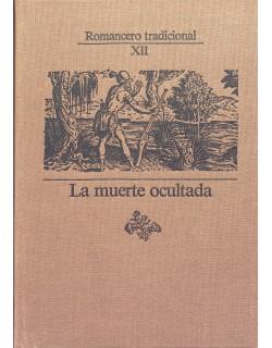 XII. La muerte ocultada