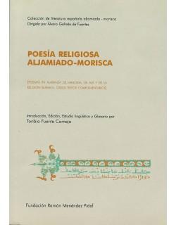Poesía religiosa aljamiado-morisca
